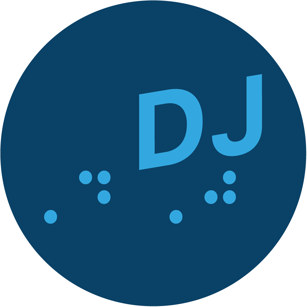Logo von DJ Christian Ohrens